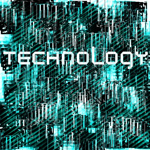 Technology by Plishpla