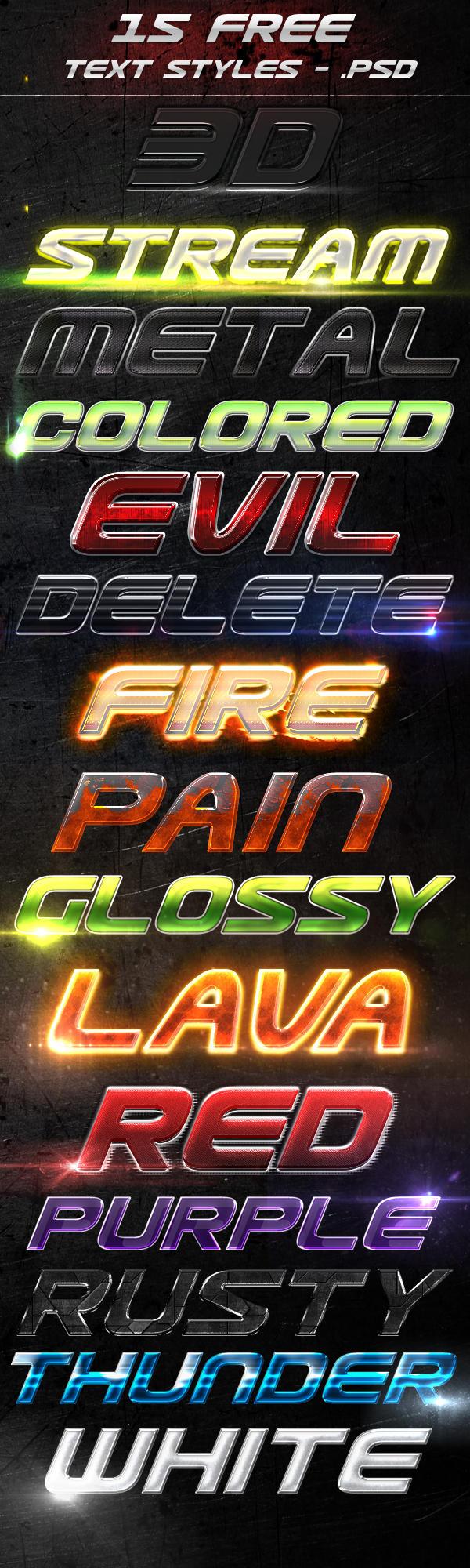 http://fc00.deviantart.net/fs71/i/2011/251/a/8/text_styles__psd_2_by_t1na-d498t9f.jpg