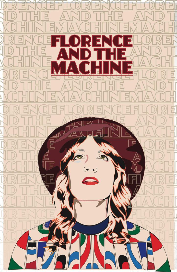 the machine 2013 free