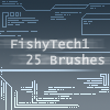 FishyTech1 by cheeky-seeky