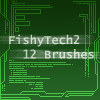 FishyTech2 by cheeky-seeky