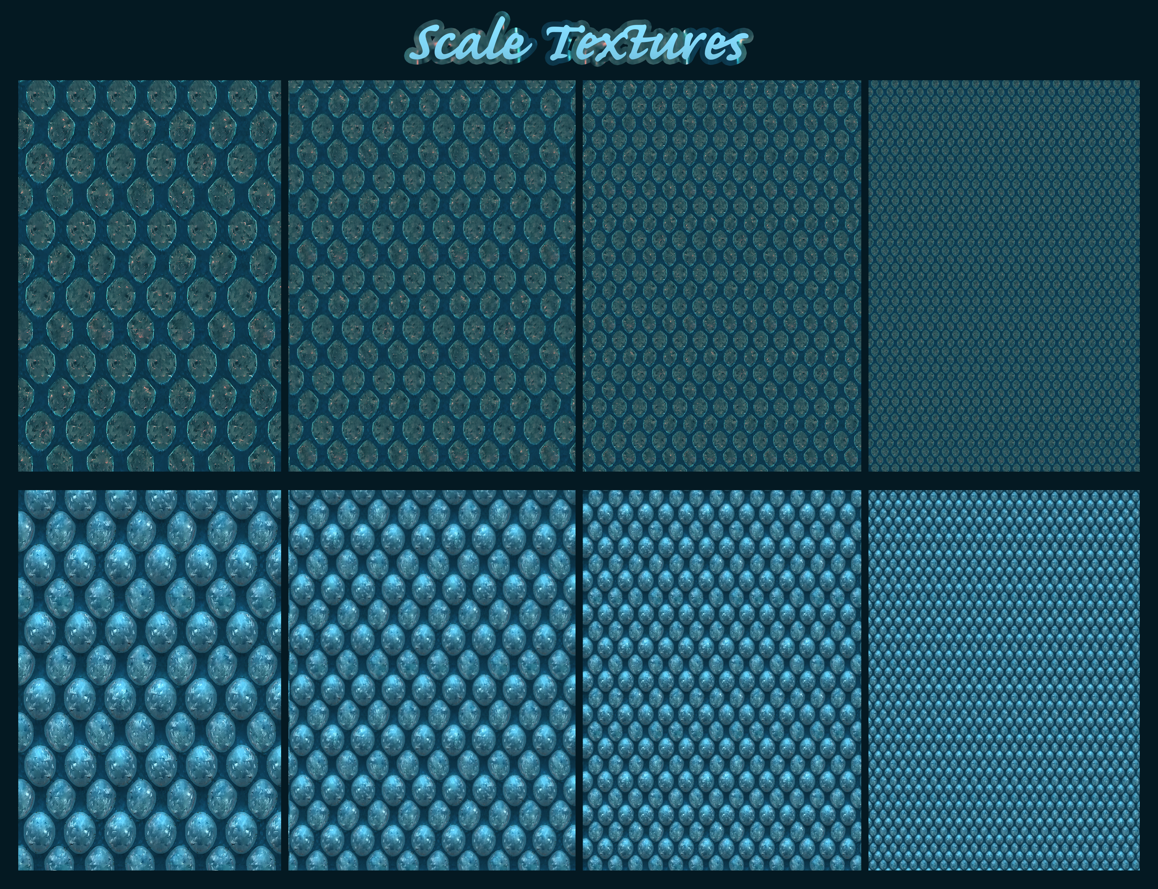 how to make textures deviantart