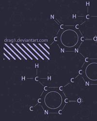 Chemical Brush