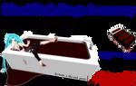MMD Blood Bath Download (UPDATED)