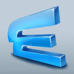 Echovoice Icon by XxXFaNtA