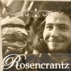 Rosencrantz by Blue-Hawk-Dreaming