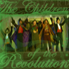The Children of the Revolution by Blue-Hawk-Dreaming