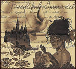 Fantasy Brushes by Ghanima-Atreides