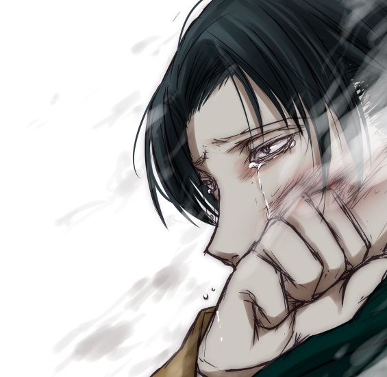 So Cold Au Cheater Levi X Reader By Royaldere On