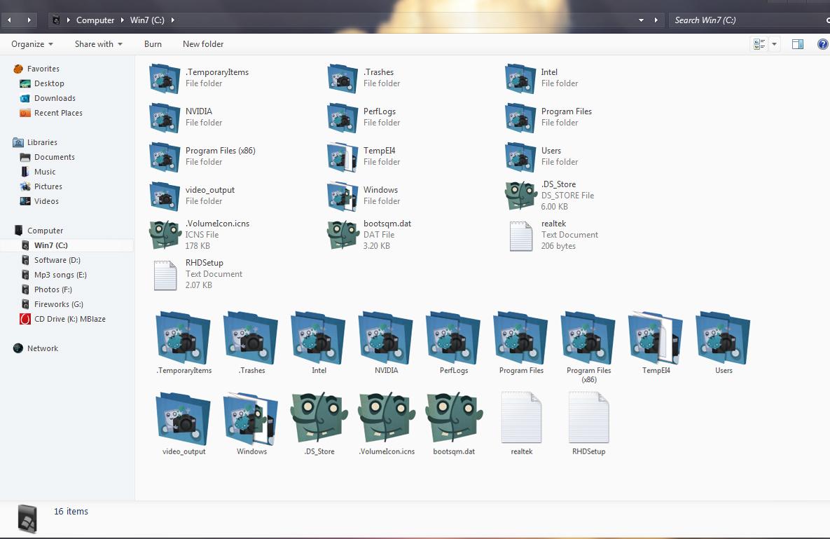 Dll kernel32 скачать для windows xp.
