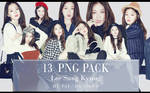 Lee Sung Kyung PNG PACK #13 by Pai