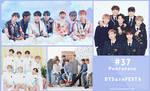 #37 Photopack- BTS [4thFesta] 50P