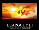 Beargguy_SAN