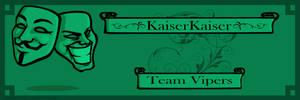 KaiserKaiser GIF