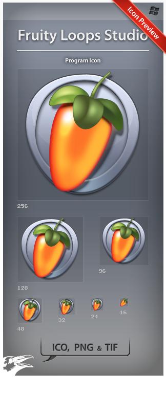 Fruityloops 3 Downloads - mediazonevancouver over-blog com
