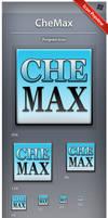 Icon CheMax