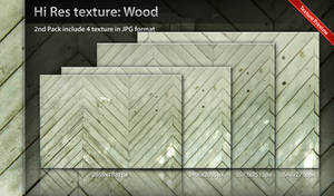 Texture Wood Pack 02