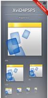 Icon XviD4PSP5