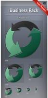 Icon Business Pack