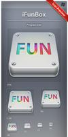 Icon iFunBox