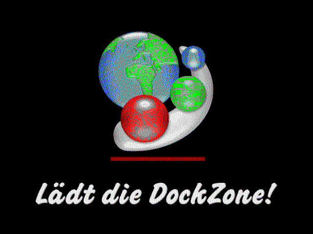Dock Zone For Boot Skins 1 by TNBrat
