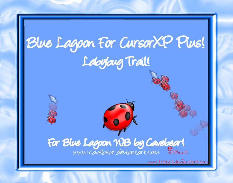 Blue Lagoon Trail by TNBrat