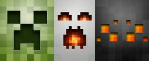 Minecraft Baddie Wallpapers HD