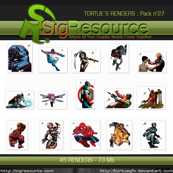 Resource Render Renders_pack_27_by_tortuegfx-d542rdn