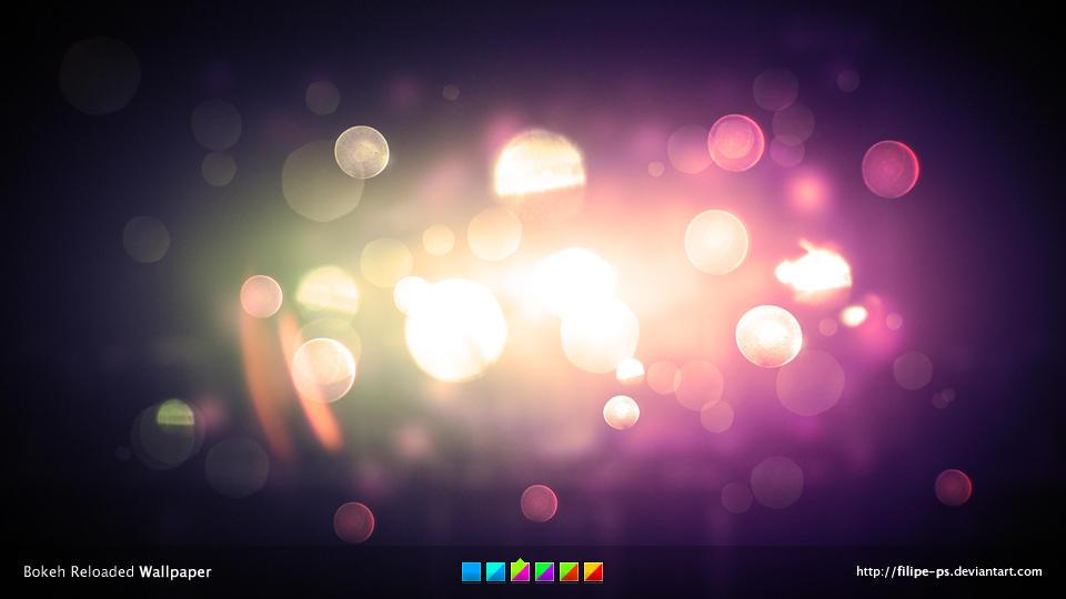 Light - HD1920×1080