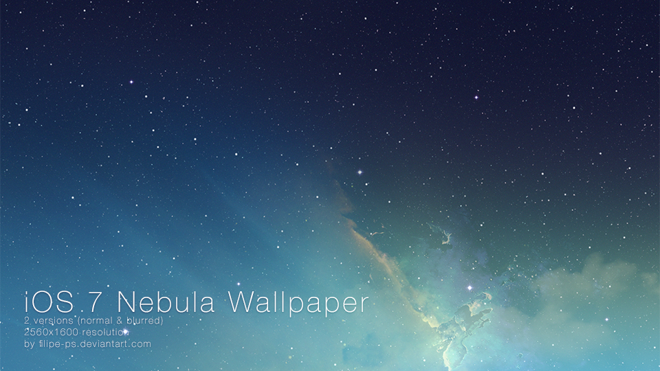 The gallery for --> Blue Nebula Wallpaper Widescreen Blue Nebula Wallpaper Widescreen