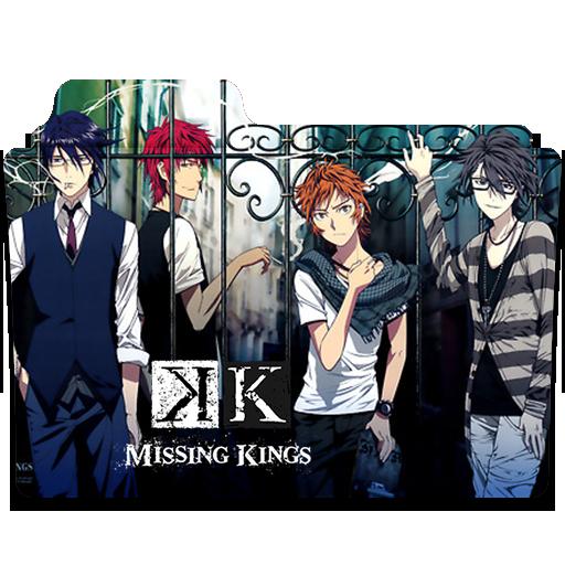 """Képtalálat a következőre: """"k missing king ico"""""""