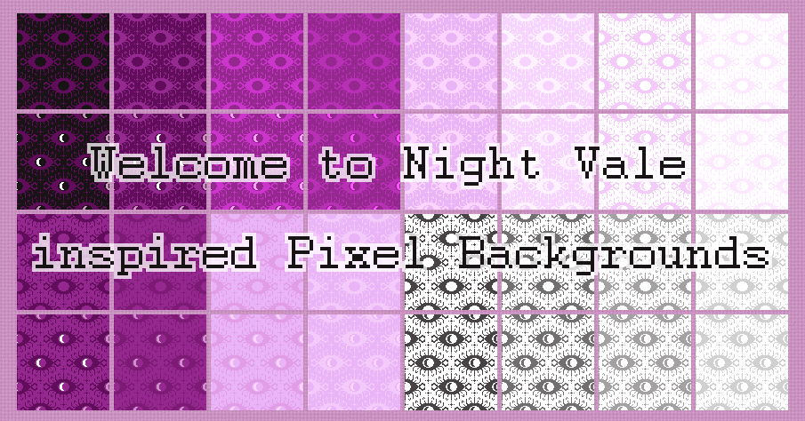 WTNV-Pixel BG by dontevenknow-anymore