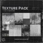 SA - Texture Pack 11