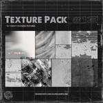 SA - Texture Pack 13