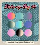 SA - Make-Up Bag 90