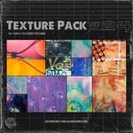 SA - Texture Pack 24