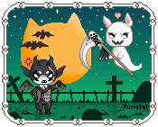 Contest Entry Pixel