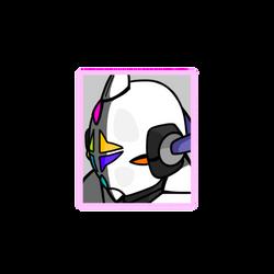 MusicMan.EXE Flashy Flash by CrissyG