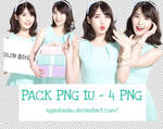 PACK PNG #48