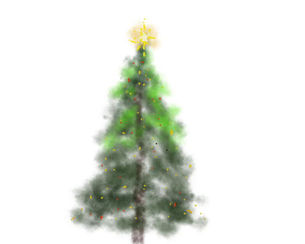 Tree by autogestion