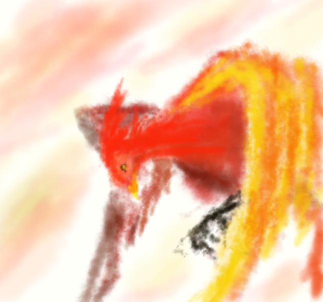 Phoenix by autogestion