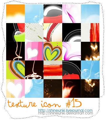 http://fc03.deviantart.net/fs70/i/2010/094/0/0/texture_icon_15_by_shineunki.png