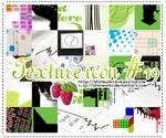 Texture Icon 19