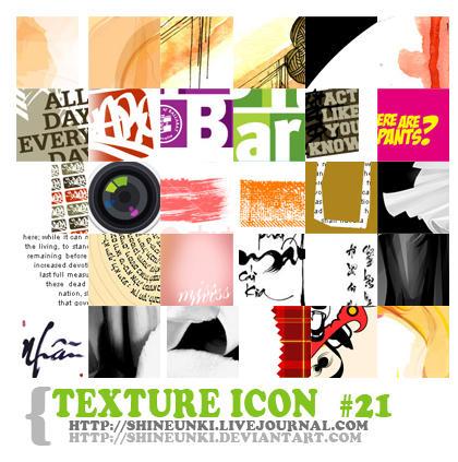 http://fc06.deviantart.net/fs70/i/2010/199/7/2/Texture_icon_21_by_shineunki.jpg
