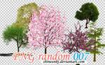 Png random 007