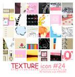 texture icon 24