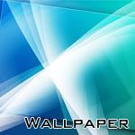 X Wallpaper by kougragrowl611