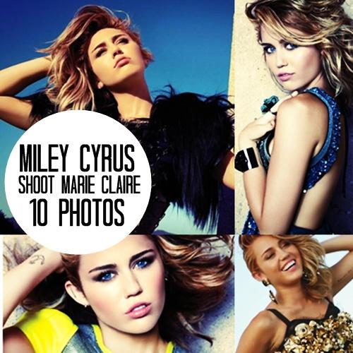 Victoria Justice And Miley Cyrus Manip  miley cyrusVictoria Justice And Miley Cyrus Manip