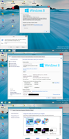 Windows 8.1 Transformationpack