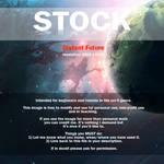 Distant future STOCK